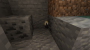 tutorial:coal_ore_egg.png